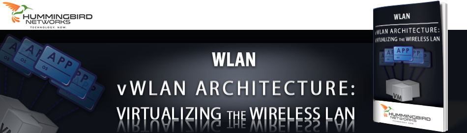 wireless lan solutions