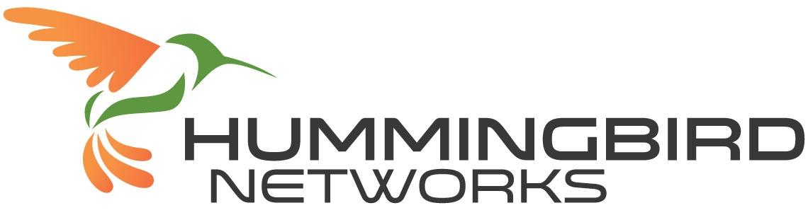 Hummingbird Networks