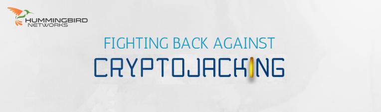 Cryptojacking banner 1.png