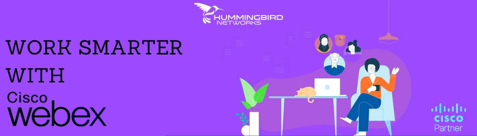 cisco collaboration banner